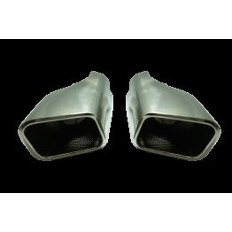 Накрайници за гърне LAND ROVER V6