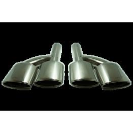 Накрайник за гърне  C63-AMG