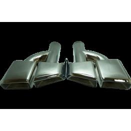 Накрайници за гърне  E260-AMG-S