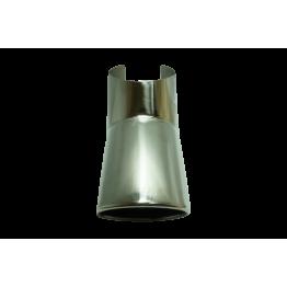 Накрайник за гърне MERCEDES W163