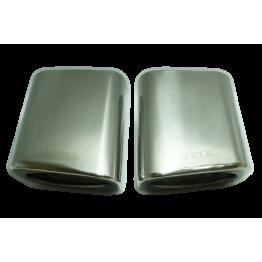 Накрайници за гърне Mercedes- W211