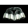 Накрайници за гърне 2011 PORSCHE V6/V8