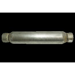 Резонаторно гърне Ф60/400/89