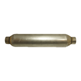 Резонаторно гърне Ф50/300/89