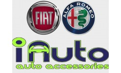 FIAT | Alfa Romeo