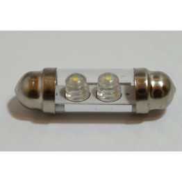 Диодни крушки сулфидни-30431W