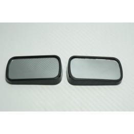 Помощно огледало за автомобил