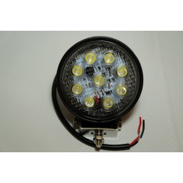 Диодна лампа - прожектор CM5027B