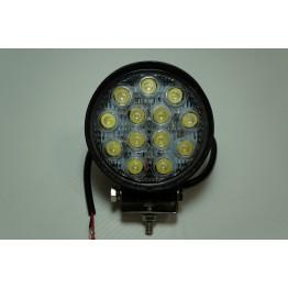 Диодна лампа - прожектор CM5039