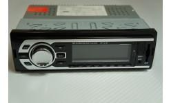 MP3 Плейъри
