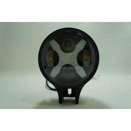 Диодна лампа - прожектор