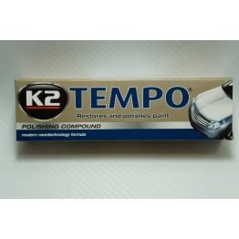 Възстановяваща и полираща паста K2