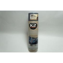 Спрей за климатик K2 - 500мл
