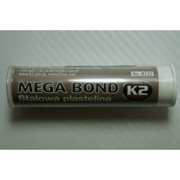 Двукомпонентно лепило-пластелин К2