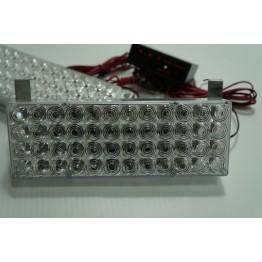 Комплект диодна лампа БЛИЦ-32128