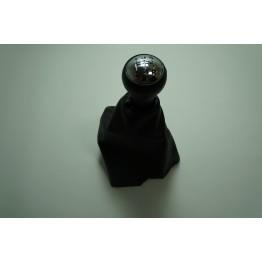Маншон с топка за  PEUGEOT 307